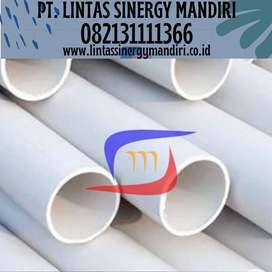 SUPLAYER PIPA PVC MASPION SELUMA, TALO GRATIS ONGKIR