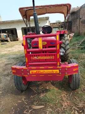 Mahindra475