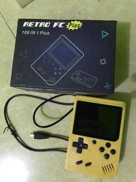 game bot retro murah