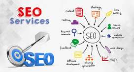 SEO Services For Your Busniess