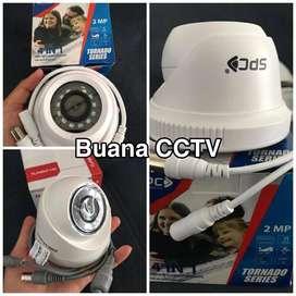 JUAL CCTV HARGA GROSIR FREE SETTING ONLINE