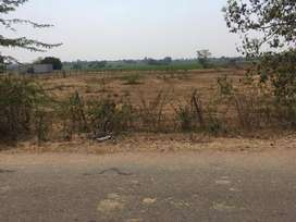 Agriculture lands available near by HYD ORR just 8 kms