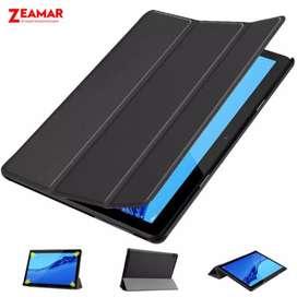 Mediapad T5 pad + Case