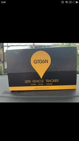 GPS TRACKER UNTUK MOBIL DAIHATSU