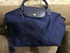 Longchamp Neo size Small Preloved