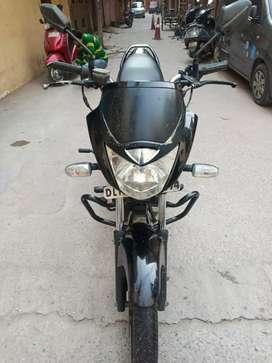 Honda unecon 2012 model