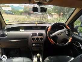 Car for sale in pondicherry