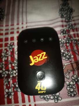 Mobilink 4G Device With 900GB Data Orignal Charger and Cable
