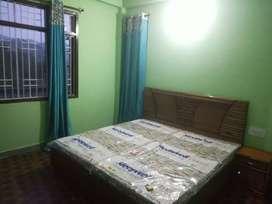 18 rooms hotel for sale in kajheri Chandigarh