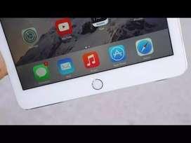 Apple iPad Air2