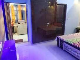 जयपुर में पहली बार फ्लैट की कीमत में फुलिफर्निष्ड मकान