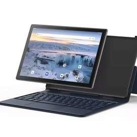 Tablet Aldo T10S