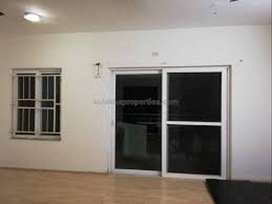 Office space for sale in baner.