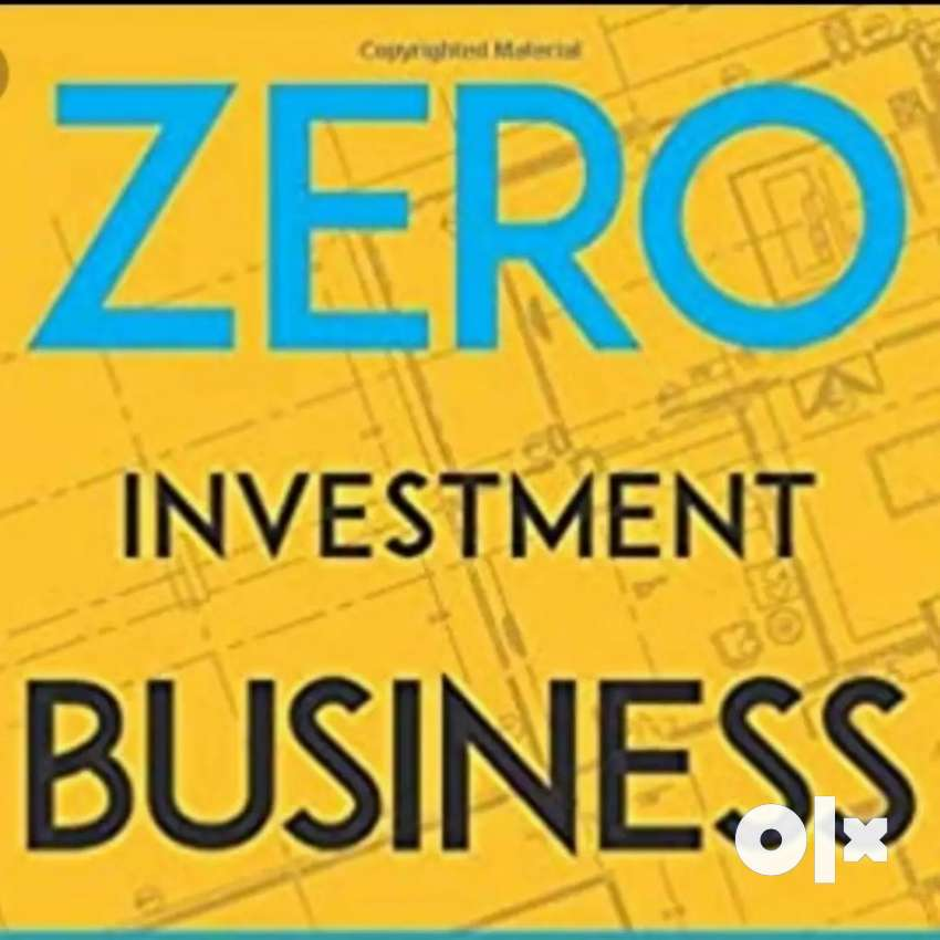 Online business 0