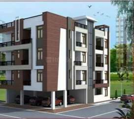 (2Bhk Sadar-45LAC)(3Bhk Mankapur-55LAC)-Sell-Flats