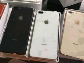 Apple iPhone all models are available with all accessories