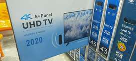 "Design Home TV 43"" LED TV with andriod  Function"