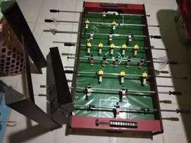 Meja soccer mini