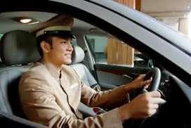 Urgent need permanent Driver