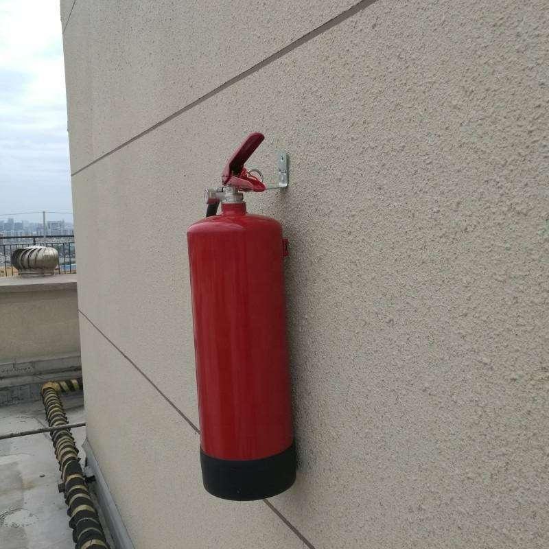 Pemadam Api Powder AL-15PC 12Kg Alpindo Dengan CARTRIDGE 0