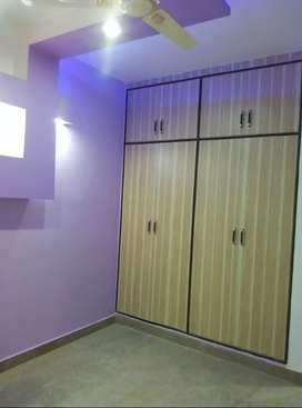 1BHK Ready to move builder floor in Uttam Nagar