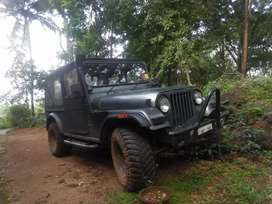4×4 drive good condition new tyres renewal at 2022