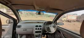 Good condition well maintain.car