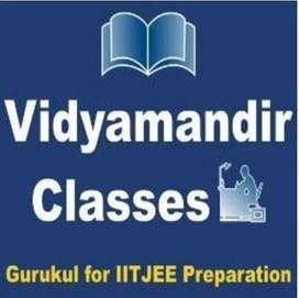 Required M.Sc Physics for teaching of Class 11th and 12th