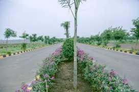 vanabhoomi at shankarpally farm land project