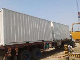 Prefab room,container office,porta cabin,site office,toilet,store,shed