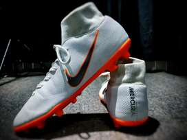 Nike Mercurial Superfly (CR7)