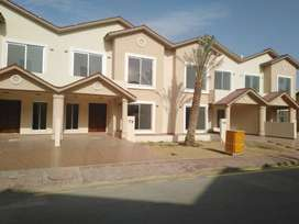 Hot Deals Bahria Homes Precinct 11-A Villa For Sale 152 Sq Yd