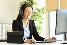 Required a counsellor for canada studay visa and other countries