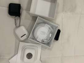 Apple AirPods 2 Good condition