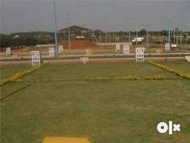 @offer price% plot available/for sale