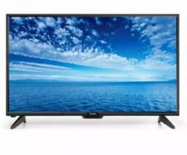 32 inches full hd all size available home delivery available