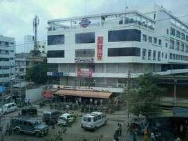 Shop for Rent/Sale Hotel Laxmi Inn