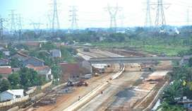 Beli Tanah Taman Sasak Kerjakan Rumah Sendiri Hemat 150 Jt