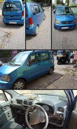 Good car  all work  no mente and  5 sitar  c ng  all work