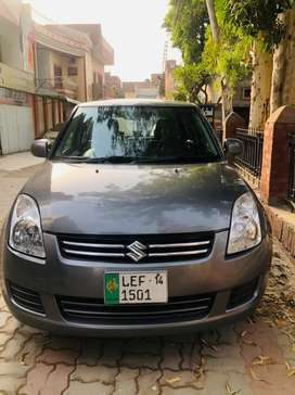 Swift Dlx 1.3 For Sale