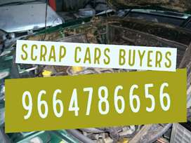 Bshs.  Old cars we buy rusted damaged abandoned scrap cars we buy