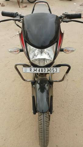 Good Condition Honda DreamYuga KickDrumSpoke with Warranty |  2053 Jai