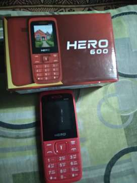 Hero600lava