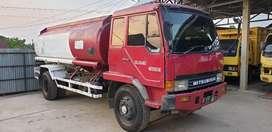 Fuso tangki 2012 PS 220