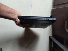 A1 Condition Laptop