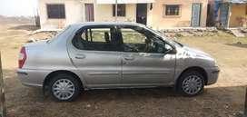 Tata Indigo 2007 Good Condition