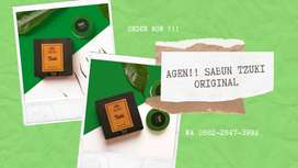 Agen Sabun Tzuki Original !!