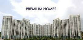 It is a Integrated Township-1BHK For Sale in Hinjewadi