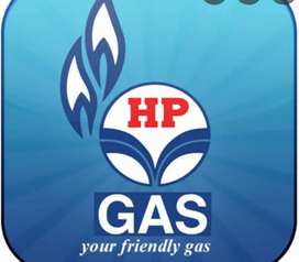 Boys Required for HP Gas field work
