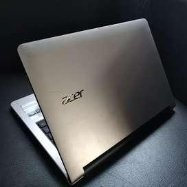 Acer Z476 Core i3 Sky Lake Ram 4 / Hd 1 TB Segel